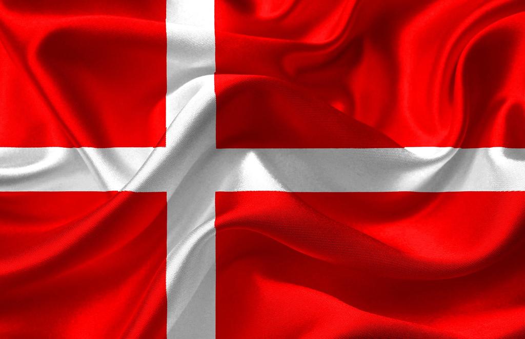 Prawo: Dania – płaca minimalna obejmie transport kombinowany i kabotaż, Magazyn Ciężarówki