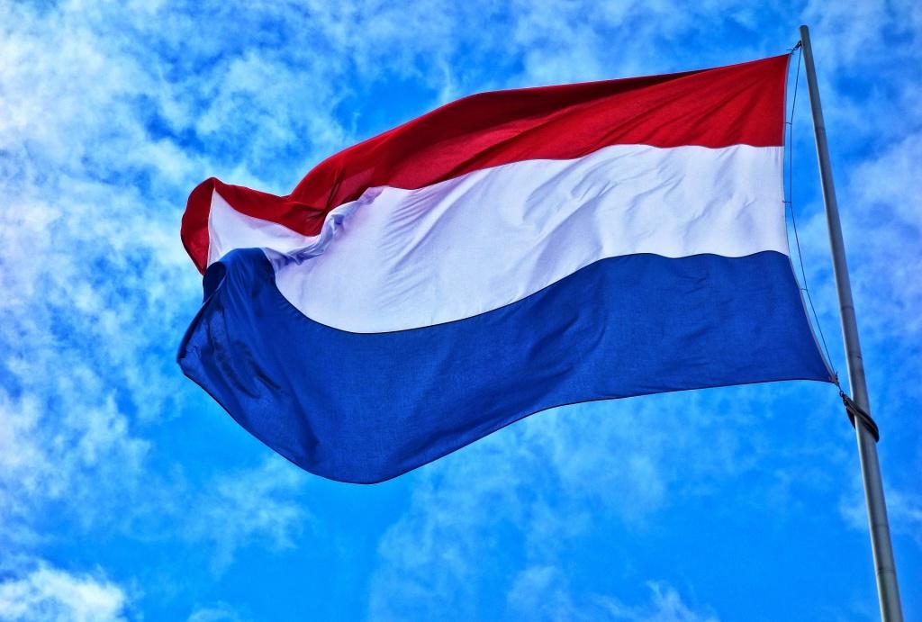 Prawo: Od 1 marca elektroniczne zgłoszenie delegowania w Holandii, Magazyn Ciężarówki
