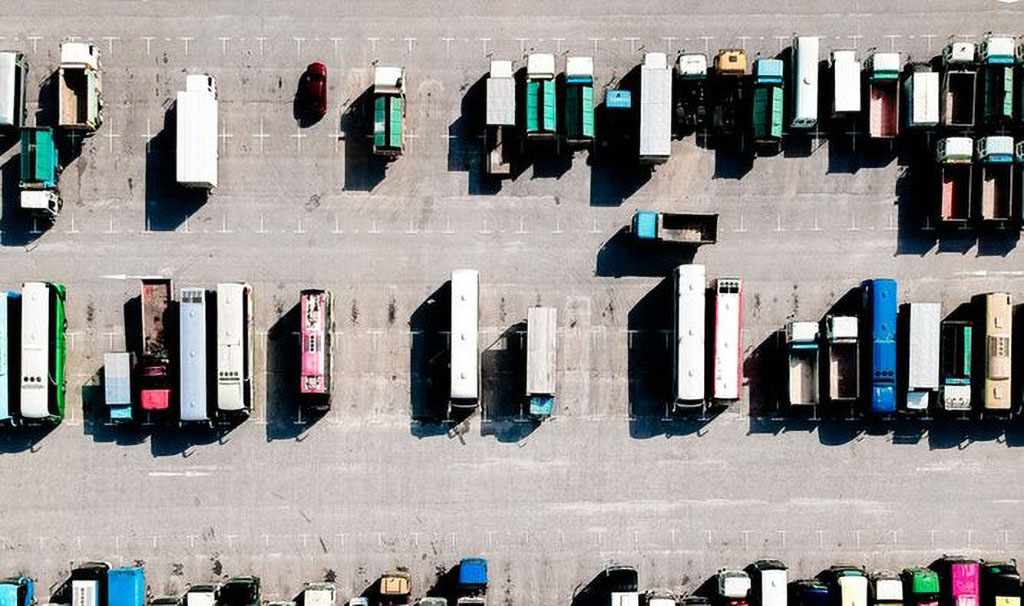 FINANSE: Jak rozwijać swoje przedsiębiorstwo transportowe w 2020 roku? Truckslog.pl