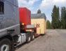LOGISTYKA: Kilkadziesiąt zestawów w jednej dostawie Fracht FWO dla branży energetycznej