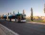 SOLARIS: Lublin ponownie wybiera elektryczne Urbino